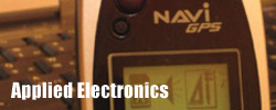 icon_eletronics.jpg